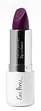 Düfte, Parfümerie und Kosmetik Lippenstift mit Kakaobutter - Ere Perez Cacao Lip Colour