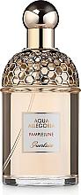 Düfte, Parfümerie und Kosmetik Guerlain Aqua Allegoria Pamplelune - Eau de Toilette