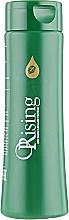 Düfte, Parfümerie und Kosmetik Phyto-essenzielles Anti-Aging Shampoo - Orising AHA Complex Shampoo