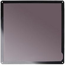 Düfte, Parfümerie und Kosmetik Leere Magnet-Palette - Vipera Magnetic Play Zone Professional Big Satin Palette