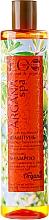 Düfte, Parfümerie und Kosmetik Regenerierendes Shampoo für extrem beschädigtes und coloriertes Haar - ECO Laboratorie Argana SPA Shampoo