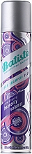 Düfte, Parfümerie und Kosmetik Trockenes Shampoo - Batiste Dry Shampoo Heavenly Volume