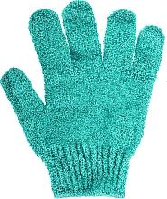 Düfte, Parfümerie und Kosmetik Waschlappen-Handschuh 499805 türkis - Inter-Vion