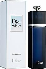 Düfte, Parfümerie und Kosmetik Dior Addict Eau de Parfum 2014 - Eau de Parfum