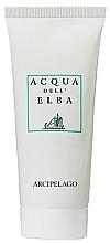 Düfte, Parfümerie und Kosmetik Acqua Dell Elba Arcipelago Men - After Shave Cream
