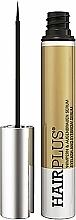 Düfte, Parfümerie und Kosmetik Wimpern- und Augenbrauenserum zum Wachstum - Tolure Cosmetics Hairplus