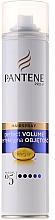 """Düfte, Parfümerie und Kosmetik Haarspray """"Perfect Volume"""" Ultra starker Halt - Pantene Pro-V Volumen Pur Hair Spray"""