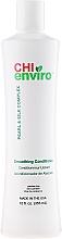 Düfte, Parfümerie und Kosmetik Entwirrender Conditioner - CHI Enviro Smoothing Conditioner