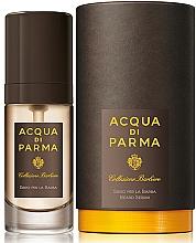 Düfte, Parfümerie und Kosmetik Acqua di Parma Colonia Collezione Barbiere - Bartserum
