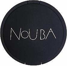 Düfte, Parfümerie und Kosmetik Kompaktpuder - NoUBA Soft Compact Powder
