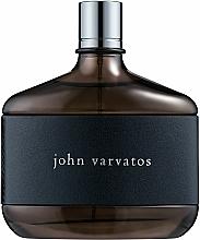 Düfte, Parfümerie und Kosmetik John Varvatos John Varvatos For Men - Eau de Toilette