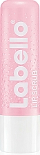 Düfte, Parfümerie und Kosmetik Pflegendes Lippenpeeling mit Wildrose - Labello Wild Rose Scrub