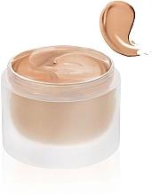 Düfte, Parfümerie und Kosmetik Anti-Aging Foundation mit Ceramiden LSF 15 - Elizabeth Arden Ceramide Lift and Firm Makeup SPF15