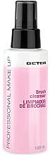 Düfte, Parfümerie und Kosmetik Make-up Pinselreiniger - Beter Brush Cleanser