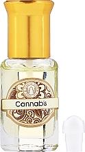 Düfte, Parfümerie und Kosmetik Song of India Cannabis - Öl-Parfum