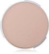 Düfte, Parfümerie und Kosmetik Kompaktpuder mit Mineralien (Nachfüller) - Artdeco Hydra Mineral Compact Foundation Refill