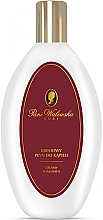 Düfte, Parfümerie und Kosmetik Miraculum Pani Walewska Ruby - Badeschaum