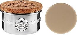 Düfte, Parfümerie und Kosmetik Naturseifen Jasmine in Schmuck-Box - Essencias De Portugal Aluminum Jewel-Keeper Jasmine Soap Tradition Collection