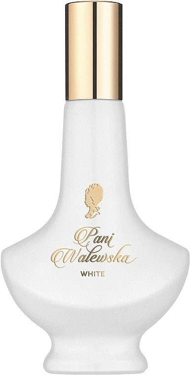 Miraculum Pani Walewska White - Parfüm