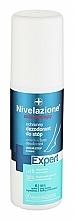 Düfte, Parfümerie und Kosmetik Erfrischendes und schützendes Fußspray - Farmona Nivelazione Skin Therapy Expert