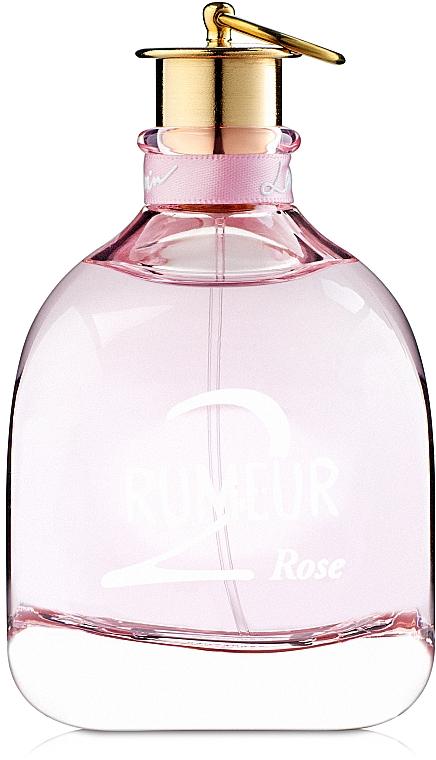 Lanvin Rumeur 2 Rose - Eau de Parfum