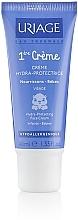 Düfte, Parfümerie und Kosmetik Feuchtigkeitsspendende Gesichtscreme für Kinder und Neugeborene - Uriage Babies 1 Ere Creme