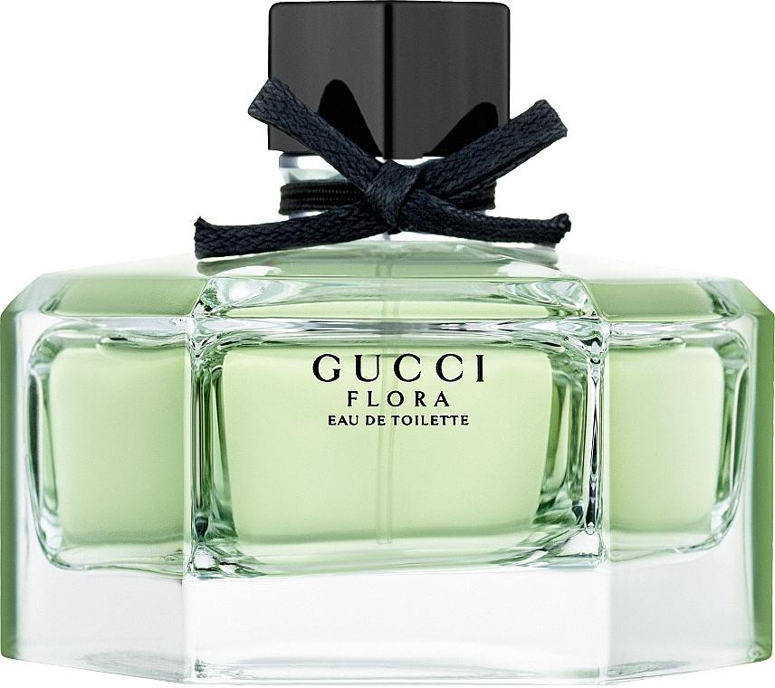 Gucci Flora by Gucci - Eau de Toilette