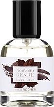 Düfte, Parfümerie und Kosmetik Yves Rocher Nouveau Genre - Eau de Parfum