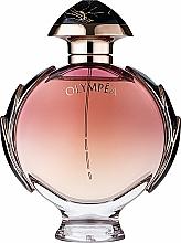 Düfte, Parfümerie und Kosmetik Paco Rabanne Olympea Onyx - Eau de Parfum