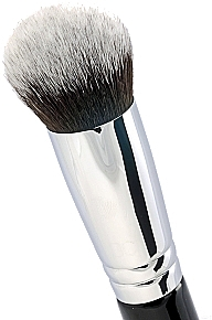 Make-up Base Pinsel BCF-38 - Beauty Crew — Bild N2