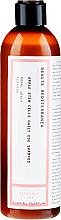 Düfte, Parfümerie und Kosmetik Shampoo für den täglichen Gebrauch - Beaute Mediterranea Apple Stem Cells Daily Use Shampoo
