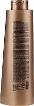 Tief reinigendes und feuchtigkeitsspendendes Shampoo für trockenes und geschädigtes Haar - Joico K-Pak Clarifying Shampoo — Bild N4