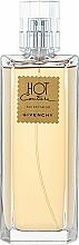 Düfte, Parfümerie und Kosmetik Givenchy Hot Couture - Eau de Parfum