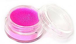 Düfte, Parfümerie und Kosmetik Nagelbrokat mit Neon-Effekt - Neess Neon Effect