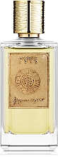 Düfte, Parfümerie und Kosmetik Nobile 1942 Vespri Orteintale - Eau de Parfum
