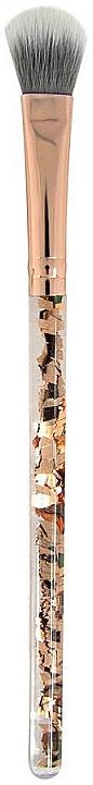 Lidschattenpinsel 4258 - Donegal Foxy Floe — Bild N1