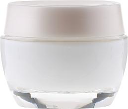 Pflegende Tagescreme mit Milch und Honig für trockene und sehr trockene Haut - Oriflame Milk & Honey Gold Day Cream — Bild N2