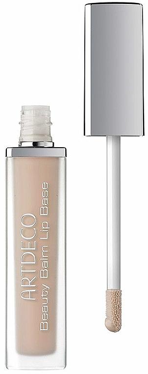 Lippenbase - Artdeco Beauty Balm Lip Base