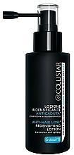 Düfte, Parfümerie und Kosmetik Haarlotion - Collistar Anti-Hair Loss Redensifying Lotion