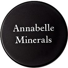 Düfte, Parfümerie und Kosmetik Mineral-Rouge - Annabelle Minerals Mineral Blush