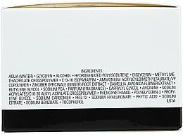 Feuchtigkeitsspendendes Gesichtsgel - Chanel Hydra Beauty Gel Creme — Bild N3