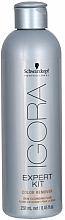 Düfte, Parfümerie und Kosmetik Farbenflecken-Entferner - Schwarzkopf Professional Igora Color Remover