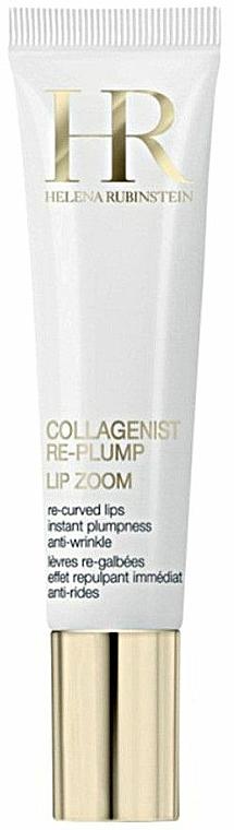 Lippenbalsam - Helena Rubinstein Collagenist Re-Plump Lip Zoom