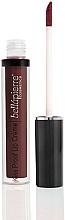 Düfte, Parfümerie und Kosmetik Flüssiger Lippenstift - Bellapierre Kiss Proof Lip Creme