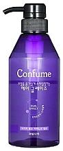 Düfte, Parfümerie und Kosmetik Glasur für Haarglanz - Welcos Confume Hair Glaze