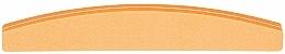 Düfte, Parfümerie und Kosmetik 2in1 Buffer-Feile 100\180 orange - Tools For Beauty