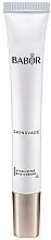 Düfte, Parfümerie und Kosmetik Vitalisierende Creme für die zur Müdigkeit neigende Augenpartie - Babor Skinovage Vitalizing Eye Cream