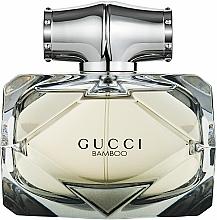 Düfte, Parfümerie und Kosmetik Gucci Gucci Bamboo - Eau de Parfum