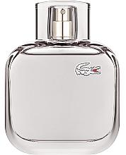 Düfte, Parfümerie und Kosmetik Lacoste Eau De L.12.12 Pour Elle Elegant - Eau de Toilette