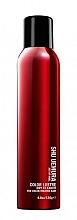 Düfte, Parfümerie und Kosmetik 2in1 Trockenshampoo für gefärbtes Haar - Shu Uemura Art of Hair Color Lustre Dry Cleaner 2-in-1 Dry Shampoo